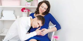 gejala-awal-kehamilan-minggu-pertama