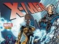 Resenha X-Men - Programa de Extermínio