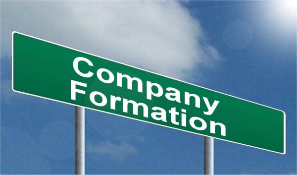 How to form a Company in India, How to form a Company in India, How to form a Company in India, How to form a Company in India, How to form a Company in India, How to form a Company in India, How to form a Company in India, how to form a company, benefits of forming a company, promotion of a company, company promoters, capital required to form a company, documents required to form a company, company accounts, companies act, commencement of business, certificate of commencement, company business, nature of a company, how to start a company, formation of company, company formation