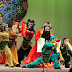 Η όπερα Κουν της Σαγκάης στο Κέντρο Πολιτισμού Ιδρυμα Νιάρχος με ελεύθερη είσοδο!