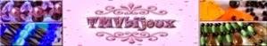 Bijouterias TMV Bijoux
