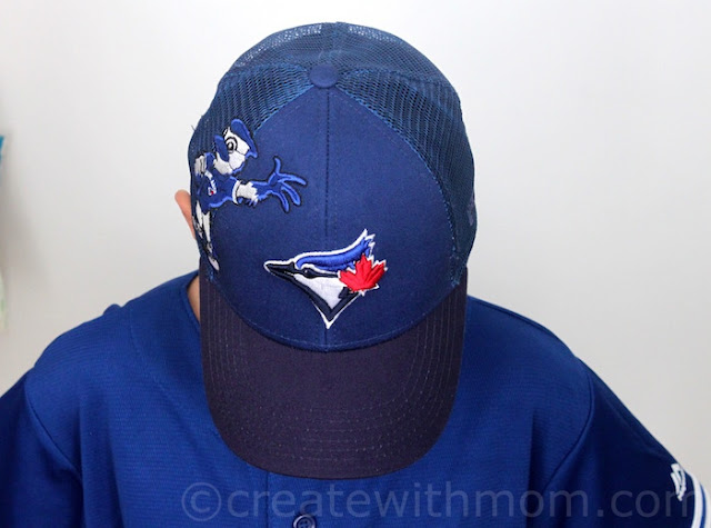 blue jay fan gear sports chek