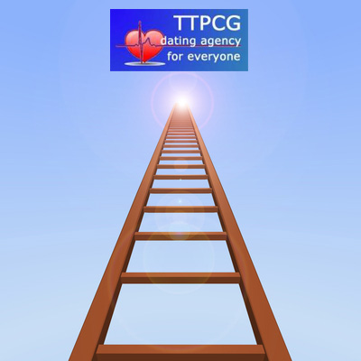 Ttpcg dating agency inc. Dating och hsv 1.