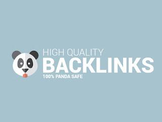 15 Backlink Doffolow Redirect November 2016