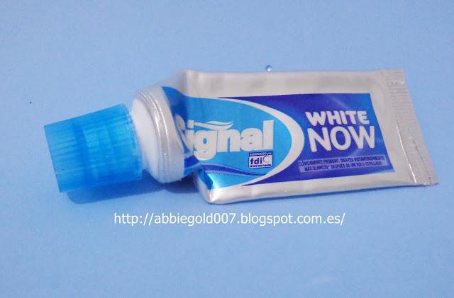 white-now