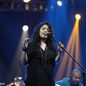 Sunidhi 2 download unplugged mp3 chauhan season free mtv