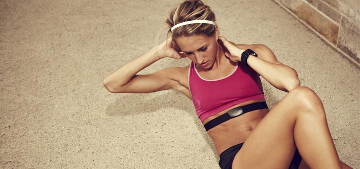 5 Cara Latihan Mengecilkan Perut Dengan Treadmill Bagi Pemula