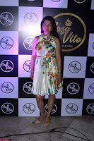 Page 3 Celebs and Models at Launch Of Casa Vito Bar and Cafe Exclusive Pics ~  007.JPG