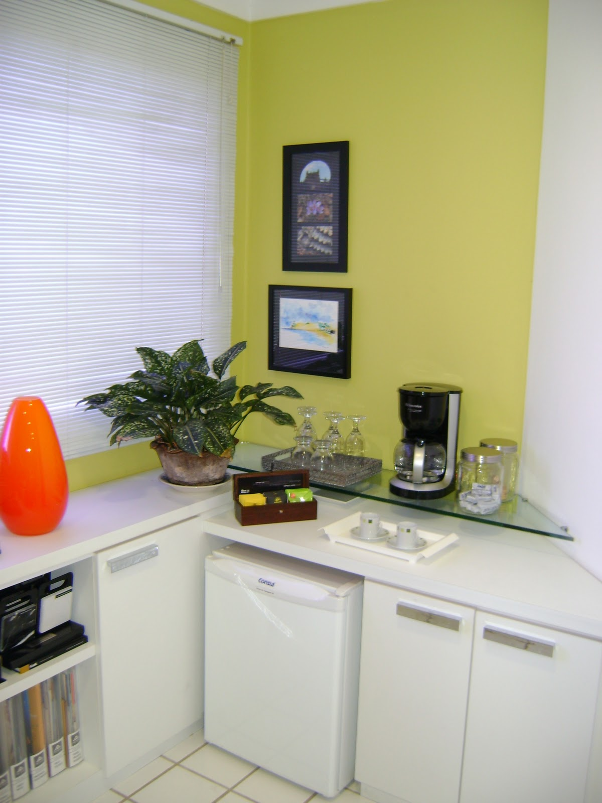 Compre online luminaria de mesa abajur articulavel escritorio flexivel sala trabalho iluminaçao copa leitura estudos luz na amazon. Arquitetando A Nossa Copa