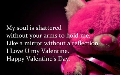 Happy-Valentine's-Day-Love-Images-With-Wishes-Quotes-For-Lovers-4