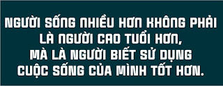 SVN-Cintra