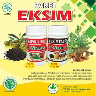 Obat Eksim Alami yang Mudah Anda Racik Sendiri di Rumah, obat eksim kering menahun, obat eksim kering salep obat eksim tradisional yang ampuh, obat tradisional eksim basah
