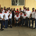 Nigeria: Novartis employees donate blood to save lives