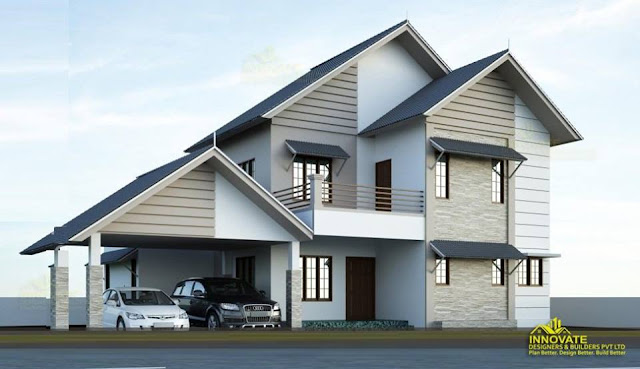 budget villa 3 bhk kerala free plan, free house plan websites latest