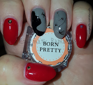 Review-Born-Pretty-Store-200-Bag-Crystal-Colorful-Nail-Rhinestones