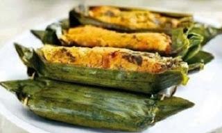 cara memasak pepes ikan patin,cara memasak pepes ikan nila,cara memasak pepes ikan teri,resep pepes tahu,resep pepes ikan kembung,resep pepes ikan gurame,resep pepes ikan tuna,