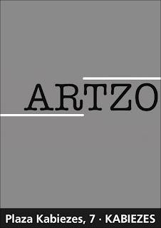 Artzo