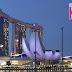 MUSIC KING en Asia:  Singapur; el país del avance tecnológico y orden social