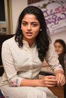 Nikila Vimal Portfolio Meda Meeda Abbayi Movie Heroine Nikila Vimal~  Exclusive Celebrities Galleries 017.JPG