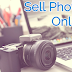Shutterstock Contributor: How to Sell Photos online Shutterstock