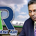 Ravi: Rayani Air Optimis Akan Terbang Semula Awal Tahun Depan