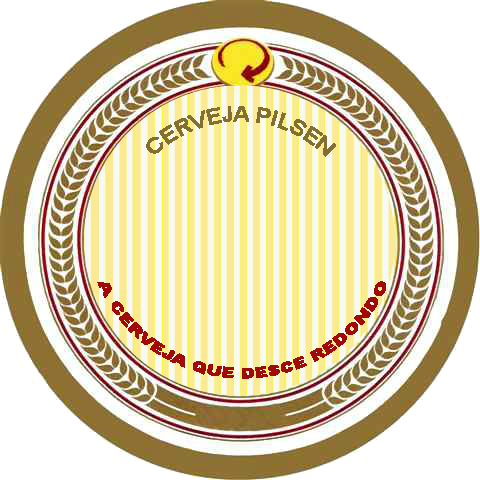 Clipart de Marcas de Bebidas.