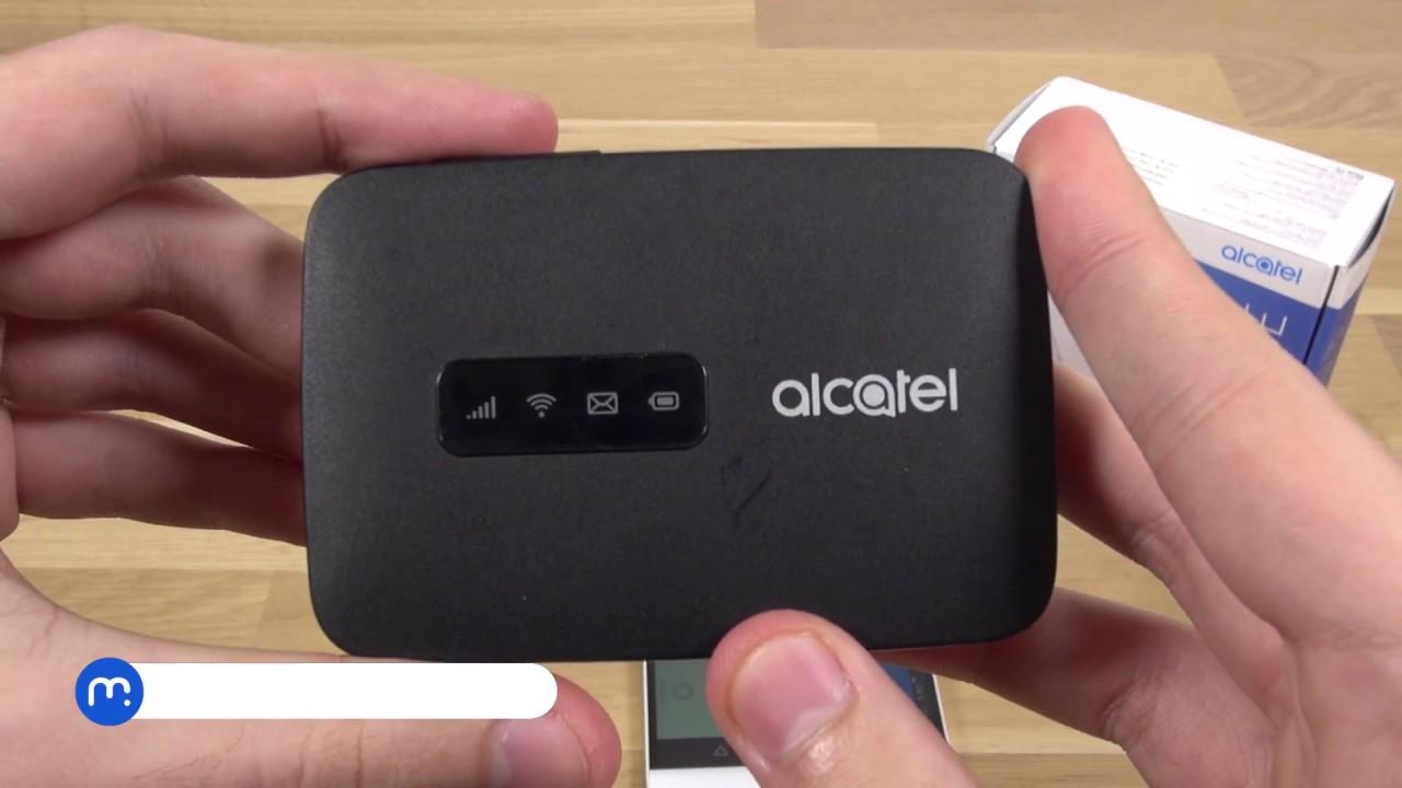 Jual Router Wifi: Simak Beberapa Pertimbangan Agar Mendapatkan Router Wifi yang Terbaik