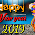 Happy new year 2019 images free download | Happy new year 2019