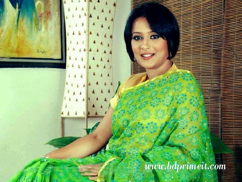Naket images bangladse, Am schönsten nackt abspritzen