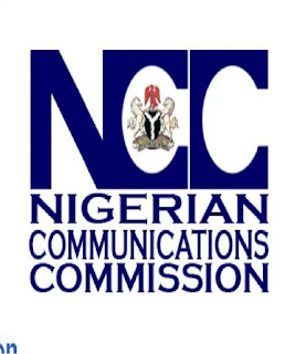Apply For  Nigerian Communication Commission(NCC) Recruitment 2018/2019