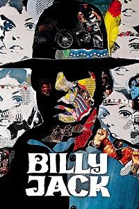 Watch Billy Jack Online Free in HD