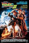 Trở Lại Tương Lai 3 - Back to the Future 3