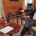El Gobierno y Alicia Kirchner volverán a reunirse la semana que viene