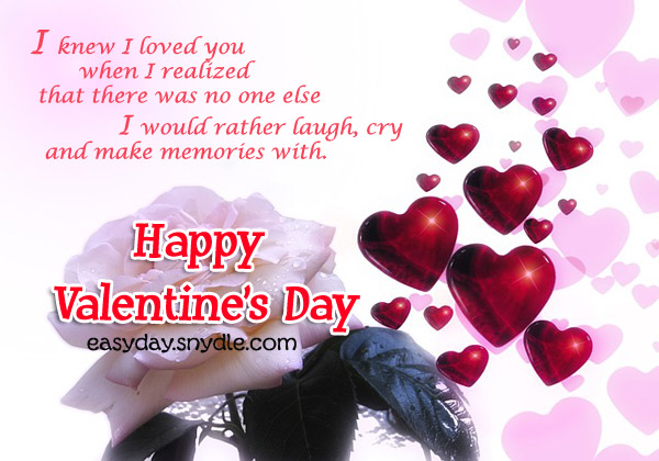 Special {#25+ Best & Romantic } Happy Valentines Day 2017 Pictures DP Profile Pics Cover Images For Fecebook Twitter & Whatsapp