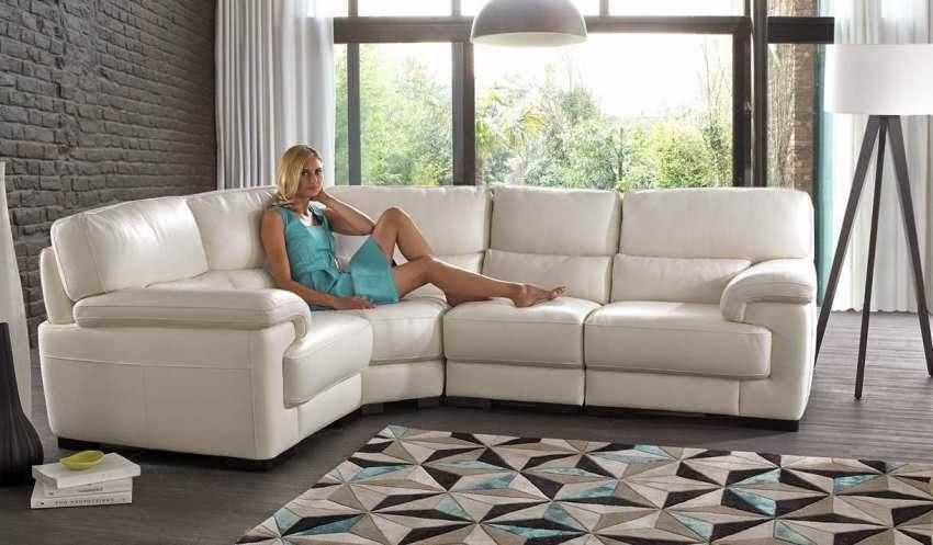 Hogares frescos hermosa colecci n de sof s para todos los - Disenos de sofas ...