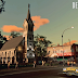 Top 4 Awesome Things About Mafia III