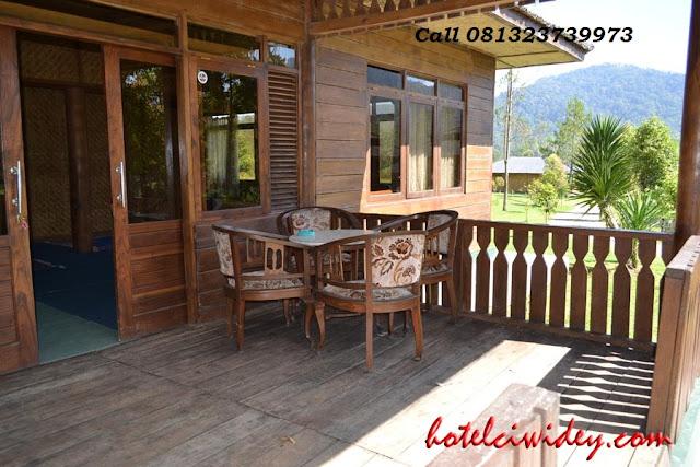 Hotel Murah Terbaik Di Ciwidey | www.hoteldikawahputih.com Call 081323739973