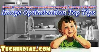 Image Ko Perfect Optimize Kare