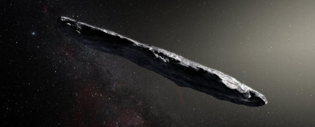 oumuamua-extrasolar-weird-asteroid