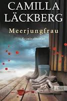 Bestseller Fjällbacka Mord Buchempfehlung Leseprobe Buchtipp