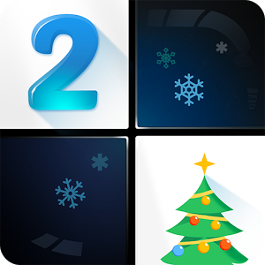 piano tiles 2 piano tiles 2 mod apk piano tiles 2 apk piano tiles 2 cheat piano tiles 2 revdl piano tiles 2 song list piano tiles 2 playstore piano tiles 2 cheat apk piano tiles 2 pc piano tiles 2 apkpure piano tiles 2 terbaru piano tiles 2 apk mod piano tiles 2 apk4fun piano tiles 2 apk free download piano tiles 2 apptoko piano tiles 2 apk mod download piano tiles 2 apk latest piano tiles 2 andropalace piano tiles 2 apk terbaru piano tiles 2 bot piano tiles 2 background piano tiles 2 best song piano tiles 2 build the dream piano tiles 2 beginner challenge song piano tiles 2 bolero piano tiles 2 beta version piano tiles 2 beginner piano tiles 2 bumblebee piano tiles 2 bot android piano tiles 2 cheats piano tiles 2 canon piano tiles 2 cheat android piano tiles 2 canon rock piano tiles 2 cheetah games piano tiles 2 clean master games piano tiles 2 cm piano tiles 2 cheetah mobile piano tiles 2 download piano tiles 2 download apk piano tiles 2 diamond mod apk piano tiles 2 don't tap 2 piano tiles 2 download free piano tiles 2 download mod piano tiles 2 diamond piano tiles 2 download mod apk piano tiles 2 diamond hack piano tiles 2 don't tap the white tile piano tiles 2 eine kleine nachtmusik piano tiles 2 etude de virtuosite in e piano tiles 2 easy songs piano tiles 2 game piano tiles 2 gratis piano tiles 2 game guardian piano tiles 2 game online piano tiles 2 google play piano tiles 2 glitch piano tiles 2 gem mod apk piano tiles 2 gameplay piano tiles 2 greensleeves piano tiles 2 games piano tiles 2 hack apk piano tiles 2 hacked apk piano tiles 2 horse racing piano tiles 2 hardest song piano tiles 2 hack tool piano tiles 2 halloween piano tiles 2 hungarian dance no 5 piano tiles 2 hack piano tiles 2 halloween event piano tiles 2 hack crowns piano tiles 2 indonesia piano tiles 2 ios piano tiles 2 ios cheat piano tiles 2 infinite diamonds piano tiles 2 itunes piano tiles 2 iphone piano tiles 2 on pc piano tiles 2 if you were by my side songs in piano tiles 2 piano tiles 2 jalan tikus juegos de piano tiles 2 piano tiles 2 kaskus piano tiles 2 kpop piano tiles 2 korobeiniki piano tiles 2 latest apk piano tiles 2 latest piano tiles 2 latest version piano tiles 2 lagu indonesia piano tiles 2 list song piano tiles 2 lenov.ru piano tiles 2 lucky patcher piano tiles 2 lag piano tiles 2 latest mod apk piano tiles 2 lenov piano tiles 2 mod apk wendgames piano tiles 2 mod apk putra adam piano tiles 2 music list piano tiles 2 mood piano tiles 2 mod apk unlimited piano tiles 2 modded apk piano tiles 2 mod diamond piano tiles 2 mod apk 3.0.0.42 piano tiles 2 mod diamond apk piano tiles 2 new piano tiles 2 new version mod apk piano tiles 2 new version apk piano tiles 2 new version piano tiles 2 new apk piano tiles 2 nod apk piano tiles 2 new update apk piano tiles 2 next update piano tiles 2 nocturne piano tiles 2 new update piano tiles 2 old version piano tiles 2 online piano tiles 2 onhax piano tiles 2 offline piano tiles 2 ode to joy piano tiles 2 old version apk piano tiles 2 obb piano tiles 2 on google play piano tiles 2 original rags piano tiles 2 o sole mio piano tiles 2 pc online piano tiles 2 pro piano tiles 2 pc free download piano tiles 2 play piano tiles 2 penguins game piano tiles 2 premium apk piano tiles 2 play now piano tiles 2 pro apk piano tiles 2 queen of the night piano tiles 2 review piano tiles 2 romeo and juliet piano tiles 2 release date piano tiles 2 robot piano tiles 2 river flows piano tiles 2 root piano tiles 2 river flows in you piano tiles 2 record piano tiles 2 see you again mod apk piano tiles 2 solitary awakening piano tiles 2 sabzira piano tiles 2 slow mod piano tiles 2 songs list piano tiles 2 sarinande piano tiles 2 secret songs piano tiles 2 slow piano tiles 2 soundtrack piano tiles 2 tm piano tiles 2 trik piano tiles 2 terbaru mod apk piano tiles 2 tips piano tiles 2 tm apk piano tiles 2 tears piano tiles 2 the fountain piano tiles 2 the painter piano tiles 2 trailer piano tiles 2 unlimited piano tiles 2 unlimited apk piano tiles 2 unlimited diamonds piano tiles 2 update piano tiles 2 untuk pc piano tiles 2 unlimited diamond apk piano tiles 2 unlimited diamond piano tiles 2 unlock all songs apk piano tiles 2 unduh piano tiles 2 unlock all song piano tiles 2 vip piano tiles 2 versi terbaru piano tiles 2 versi 3.0.0.42 piano tiles 2 versi lama piano tiles 2 vip mod apk piano tiles 2 vip apk piano tiles 2 vip hack piano tiles 2 v3.0.0.27 mod apk piano tiles 2 videos piano tiles 2 v3.0.0.153 mod apk piano tiles 2 wendgames piano tiles 2 wiki piano tiles 2 wikipedia piano tiles 2 world record piano tiles 2 william tell overture piano tiles 2 windows 10 piano tiles 2 windows phone piano tiles 2 xap piano tiles 2 xmod piano tiles 2 xbot piano tiles 2 youtube piano tiles 2 yiruma piano tiles 2 1.2.0 mod apk piano tiles 2 2016 piano tiles 2 2015 piano tiles 2 2016 apk piano tiles 2 2016 hack piano tiles 2 2.0.0.91 mod apk piano tiles classic 25 2 seconds piano tiles 2 3.0.0.88 mod piano tiles 2 3.0.0.88 piano tiles 2 3.0.0.42 mod apk piano tiles 2 3.0.0.27 mod apk piano tiles 2 3.0.0.42 mod piano tiles 2 3.0.0.27 piano tiles 2 3.0.0.88 mod apk piano tiles 2 3.0.0.88 apk piano tiles 2 3.0.0 piano tiles 2 3.0.0.27 apk piano tiles 2 4pda piano tiles 2 for android piano tiles 2 76 piano tiles 2 9apps
