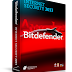 BITDEFENDER INTERNET SECURITY 2013 + LIFETIME ACTIVATION DOWNLOAD
