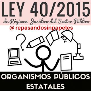 organismos-publicos-ley-40-2015