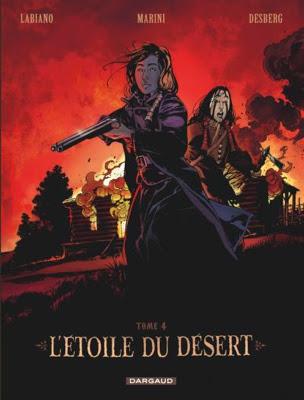 http://www.unamourdebd.fr/2017/10/letoile-du-desert-t4/