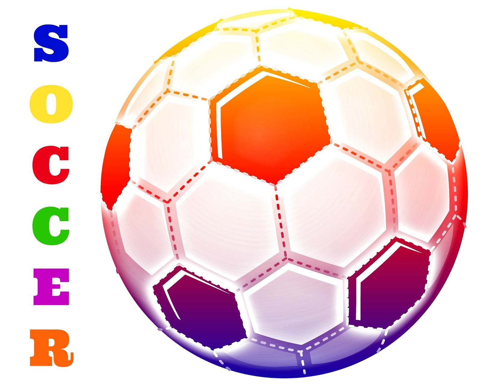 This is a graphic of Agile Soccer Ball Printable