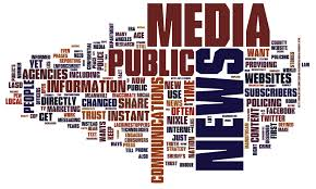 role of media everyday in life matric essay excellence coaching  one is the most vital role of media as a television of our life the level of awareness among the youth of is more than the other countries