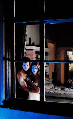 The Bedroom Window Steve Guttenberg Isabelle Huppert Image 1