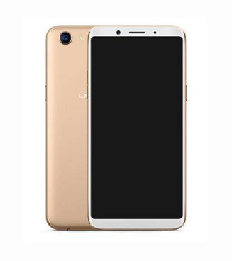 Download Firmware SmartPhone Oppo F5