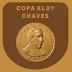 Copa Eloy Chaves terá disputa da 2ª rodada neste domingo