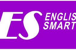 Lowongan Kerja English Smart Juli 2019